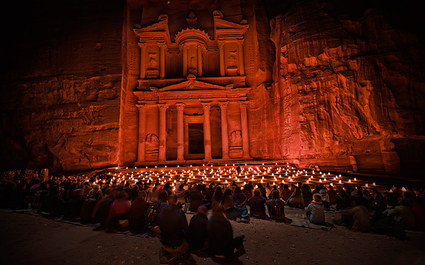 Petra-By-Night_3452015b